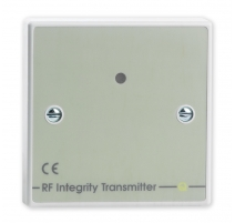 RF Integrity 'Heartbeat' Transmitter