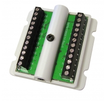 Quantec Multi-Purpose Programmable Device