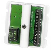 Quantec Programmable Relay Output Device