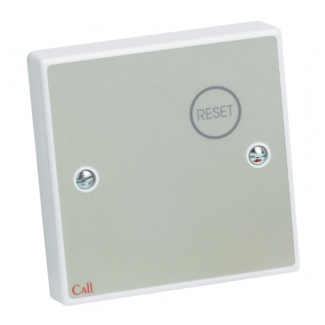 NC809DM Magnetic Reset Point