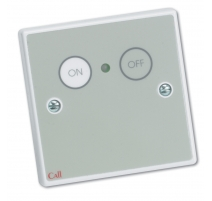 NC887D Switchable Sounder