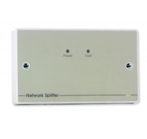 Quantec Network Splitter