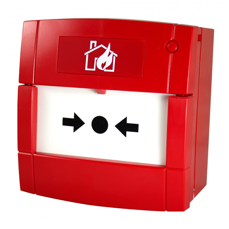 Electrical Wires And Cables as well Certificates additionally Prix Alarme Incendie Installation further Which Type Of Fire Extinguisher besides New Legislation. on fire alarm installation