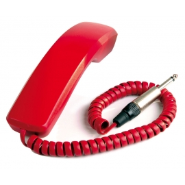 Roaming Fire Telephone Handset