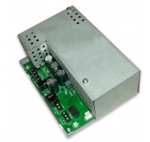 BF362-3/E 24V 3A Caged Switch Mode PSU
