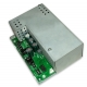 24V 5A Caged Switch Mode PSU to EN54-4/A2