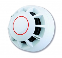Hush-Pro 60ºC Fixed Temperature Heat Detector