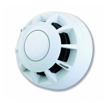 Hush-Pro Optical Smoke Detector