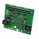 SigTEL Interface/Network Communication Card
