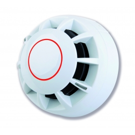ActiV Standard 60ºC Fixed Temp. Heat Detector