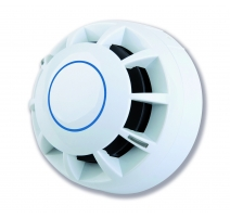 C4414 ActiV Optical Smoke Detector