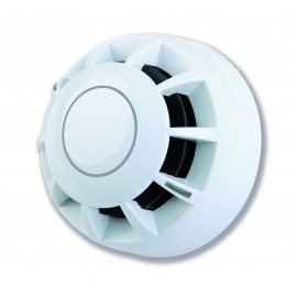ActiV Optical Smoke Detector