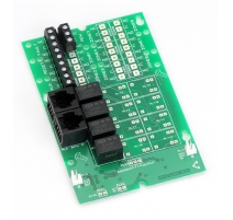 CFP762 Relay Output Card
