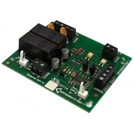 EN54-13 Interface Board