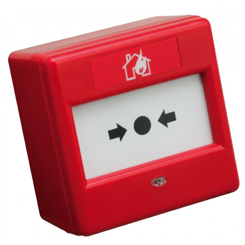 manual crack glassno break call point flushsurface manual call points c tec fire alarms call systems kac call point wiring diagram at bayanpartner.co