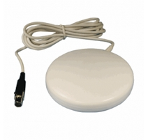 24V Vibrating Pillow Pad