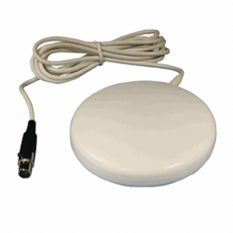 BF363 24V Vibrating Pillow Pad