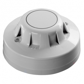 AlarmSense 55000-390 Optical Smoke Detector
