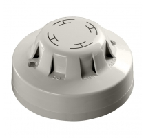 AlarmSense 55000-391 Integrating Optical Smoke Detector
