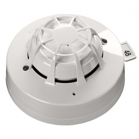 Apollo XP95 55000-885 Optical Smoke Detector