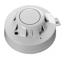 Apollo XP95 55000-500 Ionisation Smoke Detector