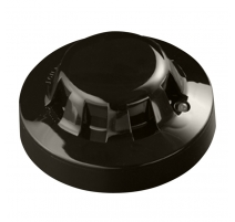 Apollo XP95 Optical Smoke Detector (black)