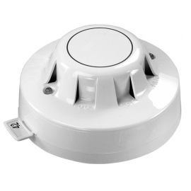 Apollo Discovery 58000-600 Optical Smoke Detector