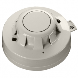 Apollo Discovery 58000-500 Ionisation Smoke Detector