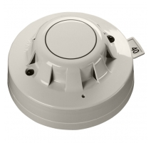 Apollo Discovery Ionisation Smoke Detector