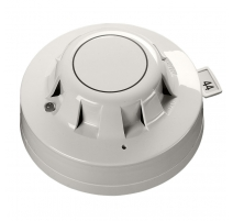 Apollo XP95 Optical Smoke Detector