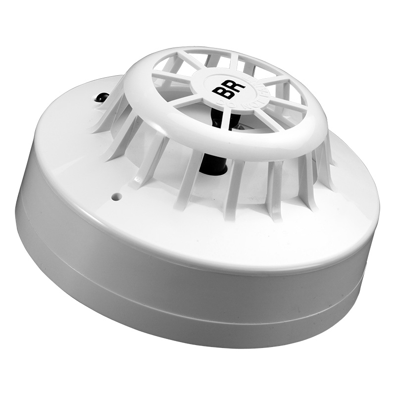 Series 65 optical smoke detector wiring diagram the best wiring 65 apollo fire detectors c tec alarms call systems cheapraybanclubmaster Choice Image