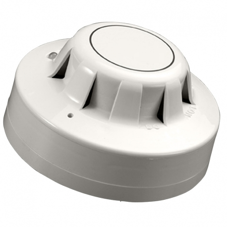 Apollo 55000-317 Series 65 optical smoke detector