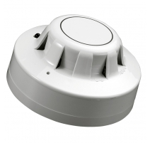 Apollo 55000-217 Series 65 ionisation smoke detector