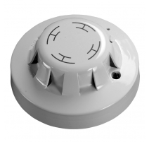 Apollo 55000-220 Series 65 integrating ionisation smoke detector