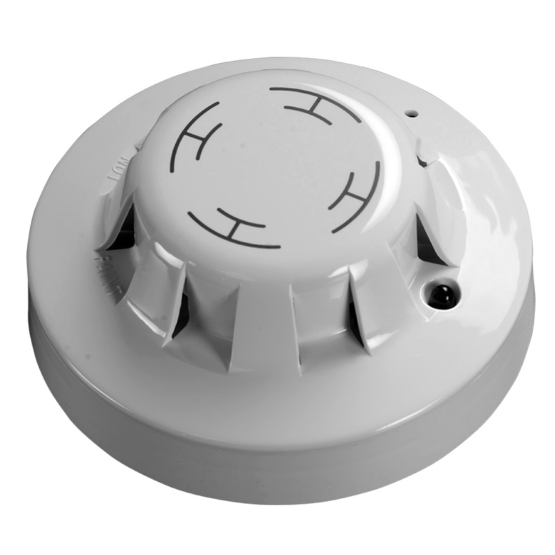 series 65 apollo fire detectors c tec fire alarms call apollo 55000 220 series 65 integrating ionisation smoke detector bf317zh1 apollo 55000 220 series 65 integrating ionisation smoke detector bf317zh1