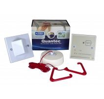 QT951 Quantec Accessible Toilet Alarm