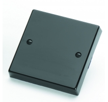Slave Infrared Ceiling Receiver