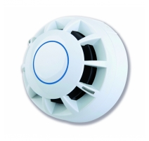CAST Programmable Multi-Sensor Fire Detector