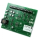 ECU721 SigTEL Network Communication Card