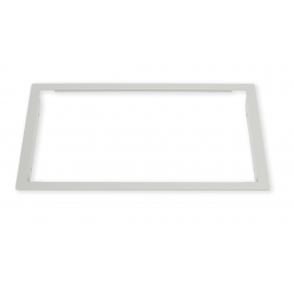 Flush Mounting Bezel for SigTEL Compact Controllers