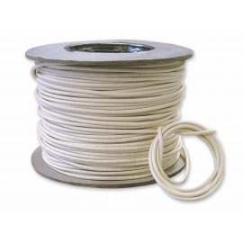 1mm2 Single Core Induction Loop Cable