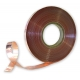 FLAT3005 copper foil tape