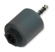Air Switch for NC805P