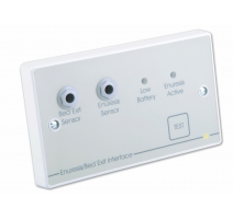 QT637 Enuresis/Bed Exit Interface Socket