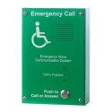 Disabled Refuge (Type B) Outstations