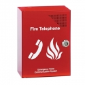 Fire Telephone (Type A) Outstations