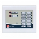 Indicator Panels & Call Controllers