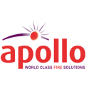 Addressable Fire Systems C Tec Fire Alarms Call