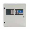 ZFP 1-8 Loop Fire Panels