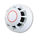 XP95/Discovery Fire Detectors
